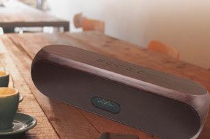 Wifi-speaker is better ,why you still choose a bluetooth speaker ?