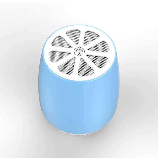 Quality Bluetooth Speakers with Fragrance Injection | WYN-WORLD
