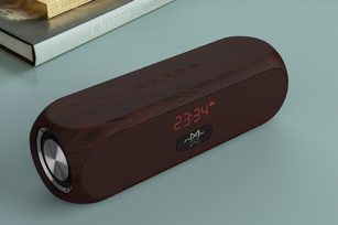 Why Bluetooth Speakers are more popular?