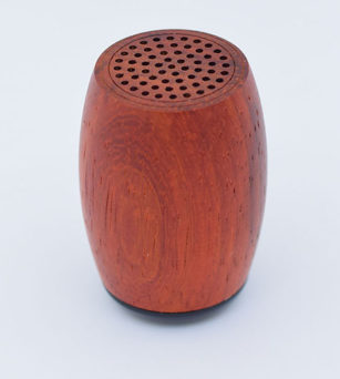 How to pick up Bluetooth speakers?