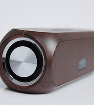 What do you need to prepare before buying a speaker ?
