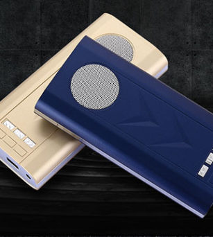 How to Choose the Bluetoooth Speaker