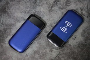 How to Use and Keep Power Bank