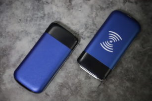 The Ways of Keep and Use Power Bank