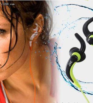 what is the sports earphoen?