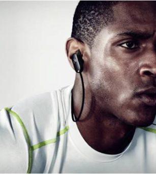 How to choose a good sports earphone ?