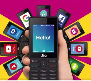 2018 has been a huge year for Reliance Jio