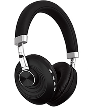 ANC Bluetooth Headphone