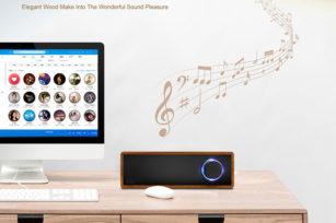 The main functions of smart speaker
