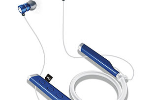 Wireless Earphone for Sport