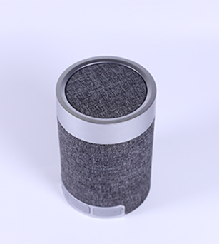 5W TWS Wireless Bluetooth Speaker with OEM service