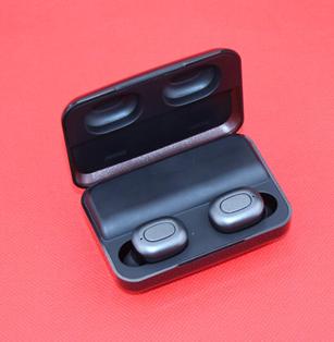 why TWS bluetooth earphone so popular
