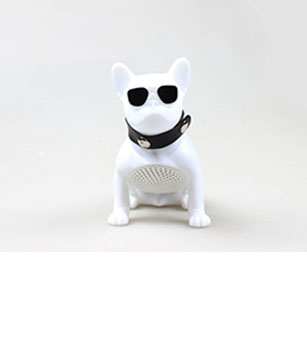5W Cute,Creative Wireless Bluetooth Speaker with TF card,USB