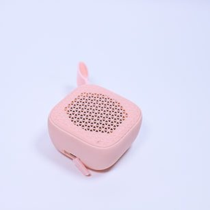 Promotional,Stereo Sound  3W Portable Wireless Bluetooth Speaker