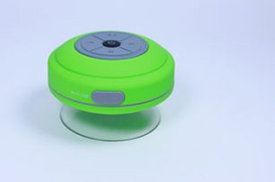 Cheap,Gift 3W ,Mini Wireless Bluetooth Speaker for iPhone/Samsung